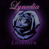 "Lyncelia ""Lovelorn"" Cover (2010)"