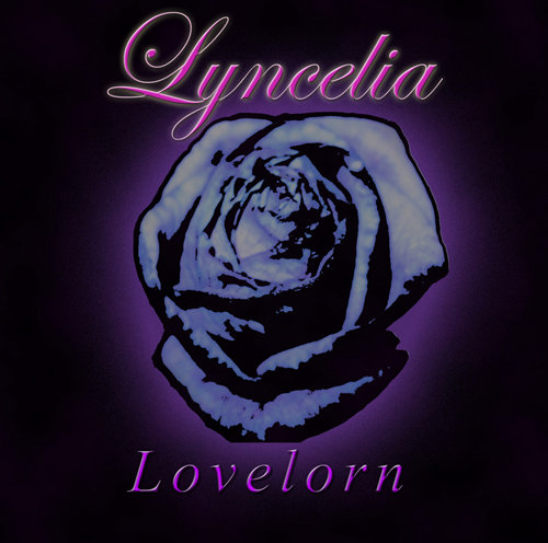 "Lyncelia ""Lovelorn"" Cover (2010)"