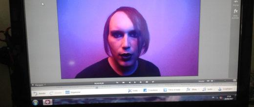 Unbound Pleasure clip Preview