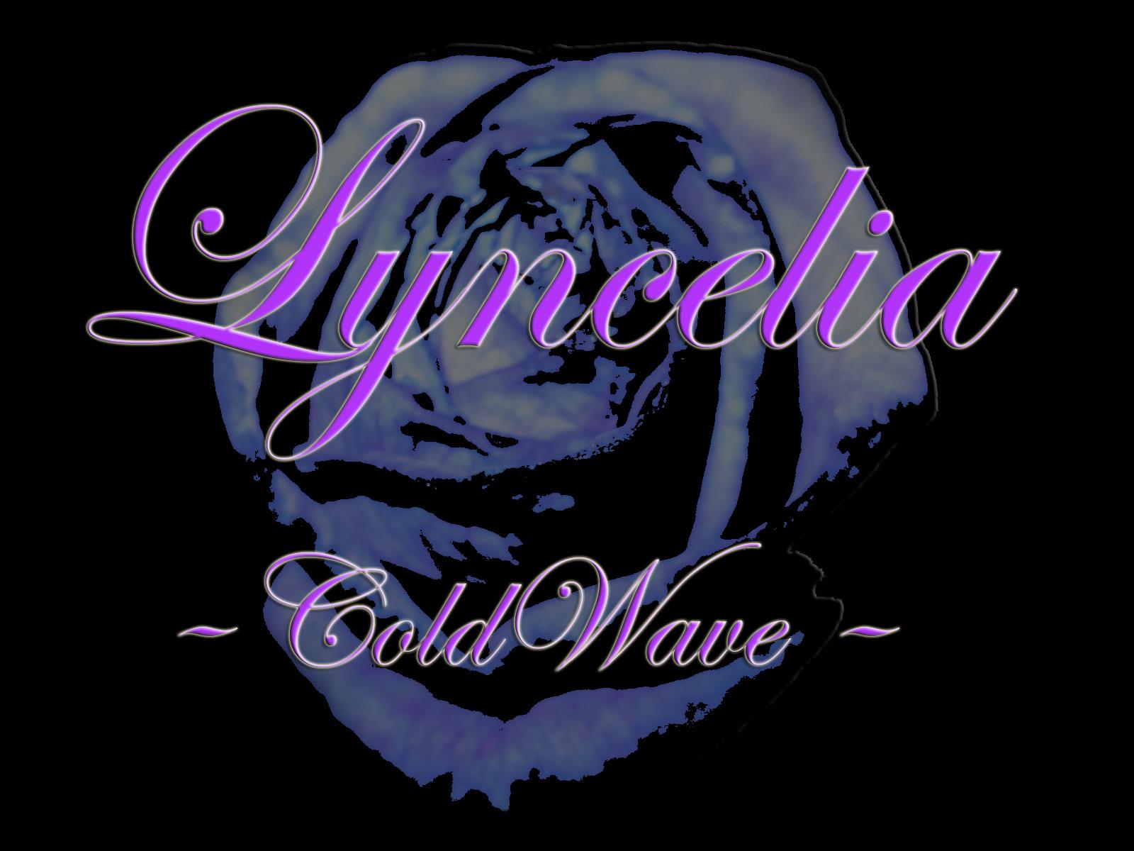 Lyncelia Logo 2008