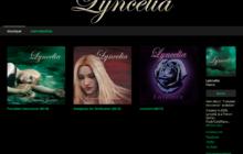 Lyncelia Bandcamp Discography