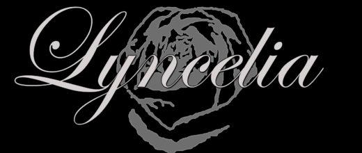 Lyncelia Logo 2018