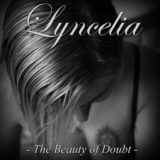 Lyncelia The Beauty of Doubt Cover 2018