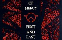 The Sisters Of Mercy First & Last & Always