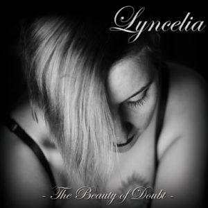 Lyncelia The Beauty of Doubt