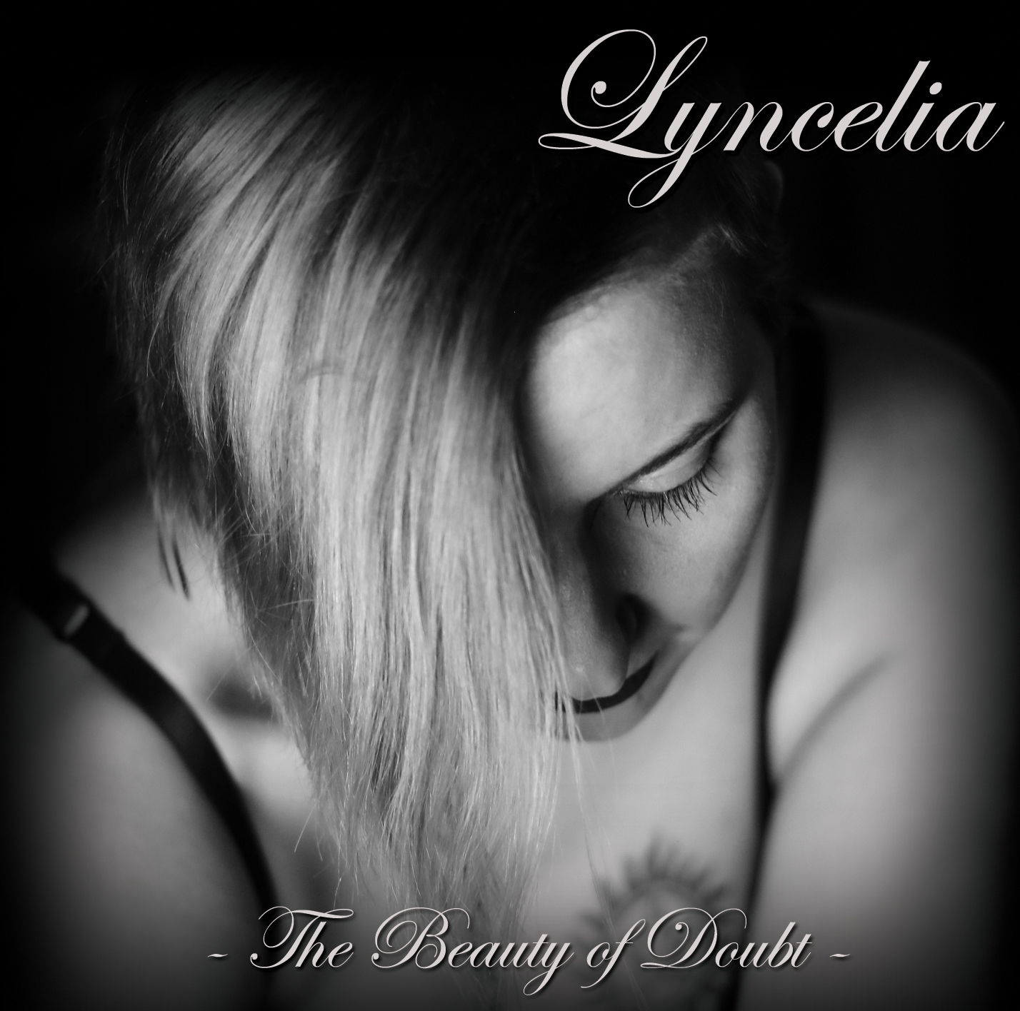 Lyncelia The Beauty of Doubt
